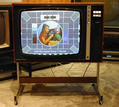 296171 200346116783503 1660922010 n 10 Tech Things We Had In The 80s!
