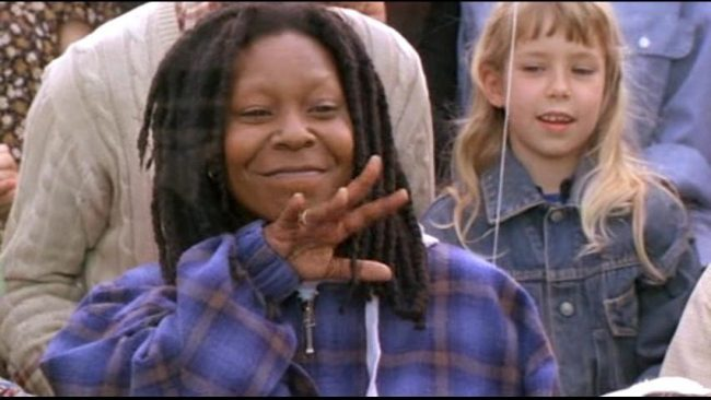 5 12 11 Fascinating Behind-The-Scenes Facts About 'Little Rascals'
