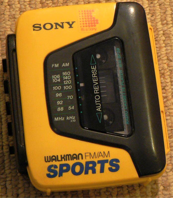 535111 577993769018734 6719517368797189081 n 10 Tech Things We Had In The 80s!