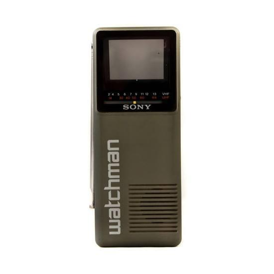 579529 199715876846527 2058004053 n 10 Tech Things We Had In The 80s!