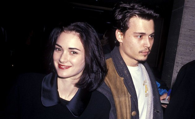 7 15 Really Weird Facts About Johnny Depp