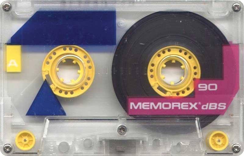 7146 207555396062575 823535352 n 10 Tech Things We Had In The 80s!