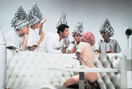 8 20 27 Things Most People Don't Know About Grease, Even After All These Years.