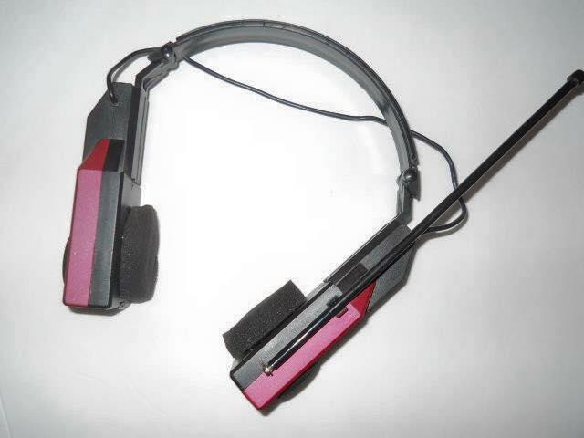 934047 548303731987738 7816891703791563727 n 10 Tech Things We Had In The 80s!