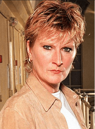 Screen Shot 2019 02 12 at 09.57.16 Remember Shell Dockley From Bad Girls? This Is What She Looks Like Now!
