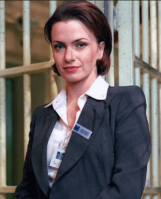 Screen Shot 2019 02 12 at 09.58.41 Remember Shell Dockley From Bad Girls? This Is What She Looks Like Now!