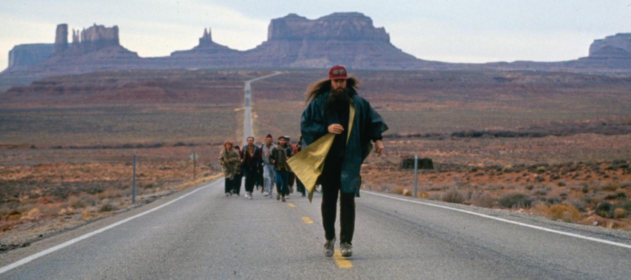 178283 10151180028715816 112723764 o 33 Things You Didn't Know About Forrest Gump