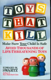 4 2 6 Fun Facts Behind Fisher-Price Little People