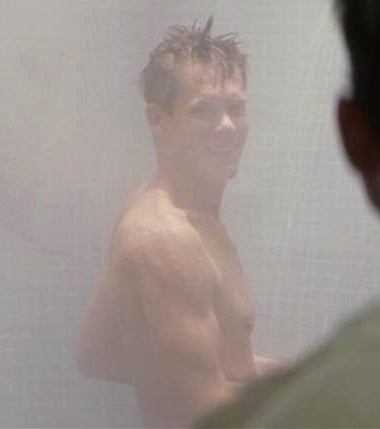 Kevin Bacon Wild Things 11 Facts You Never Knew About Wild Things