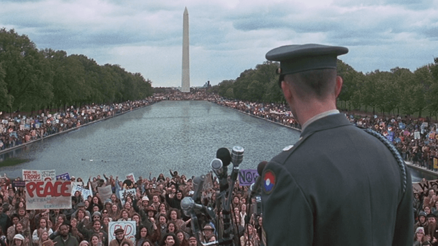 Screenshot 2019 01 28 at 16.20.27 33 Things You Didn't Know About Forrest Gump