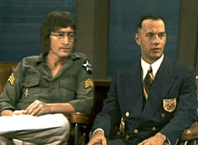 Screenshot 2019 01 29 at 09.38.15 33 Things You Didn't Know About Forrest Gump