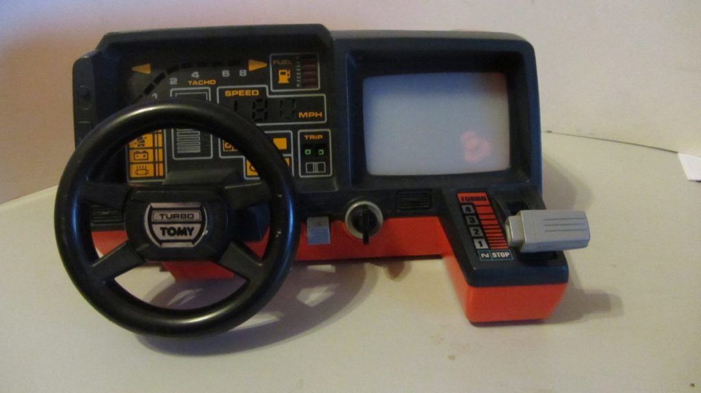 Tomy Toys 10 10 Amazing Tomy Toys From The 80s We All Had!