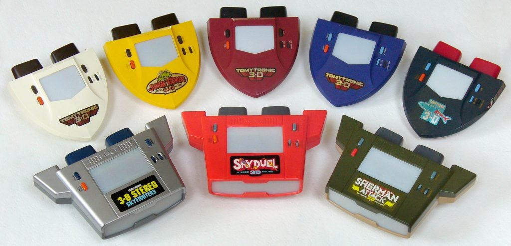 Tomy Toys 5 10 Amazing Tomy Toys From The 80s We All Had!