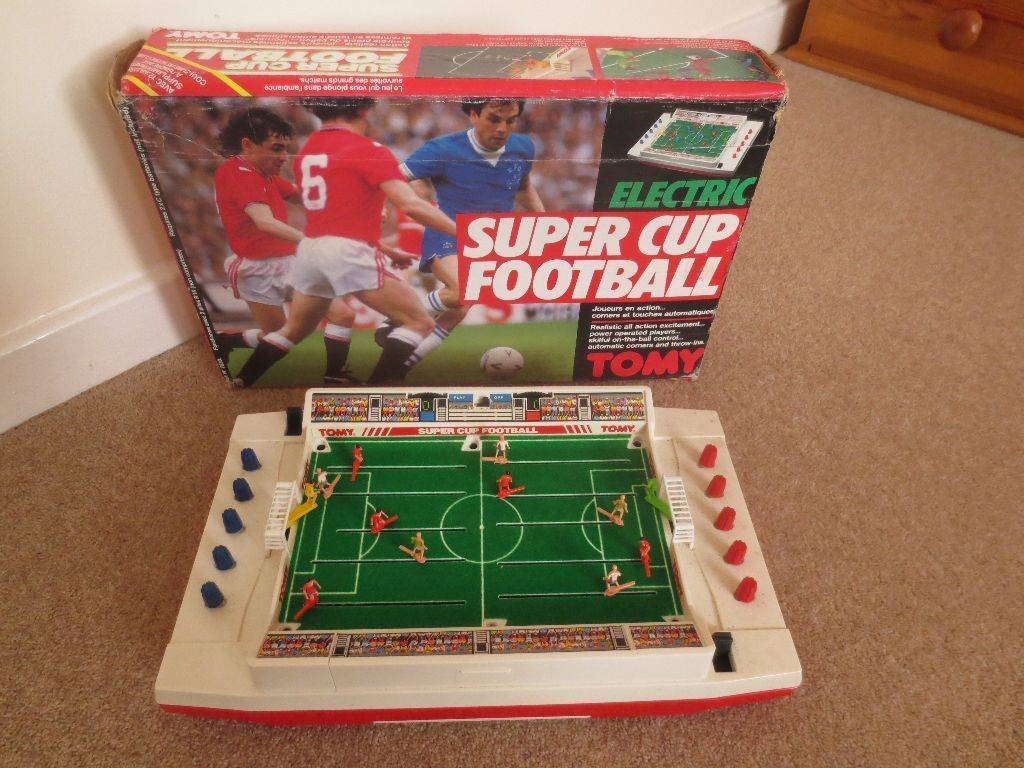 Tomy Toys 6 10 Amazing Tomy Toys From The 80s We All Had!