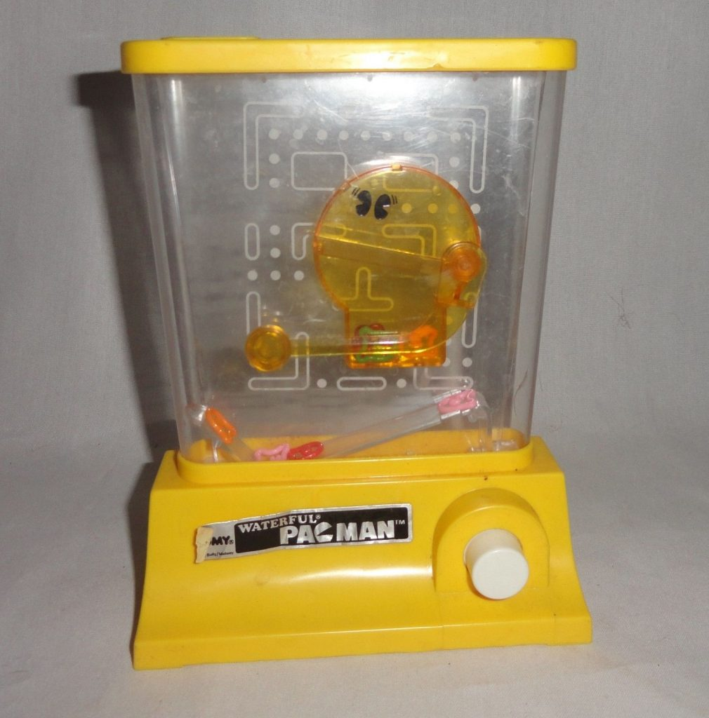 Tomy Toys 8 10 Amazing Tomy Toys From The 80s We All Had!