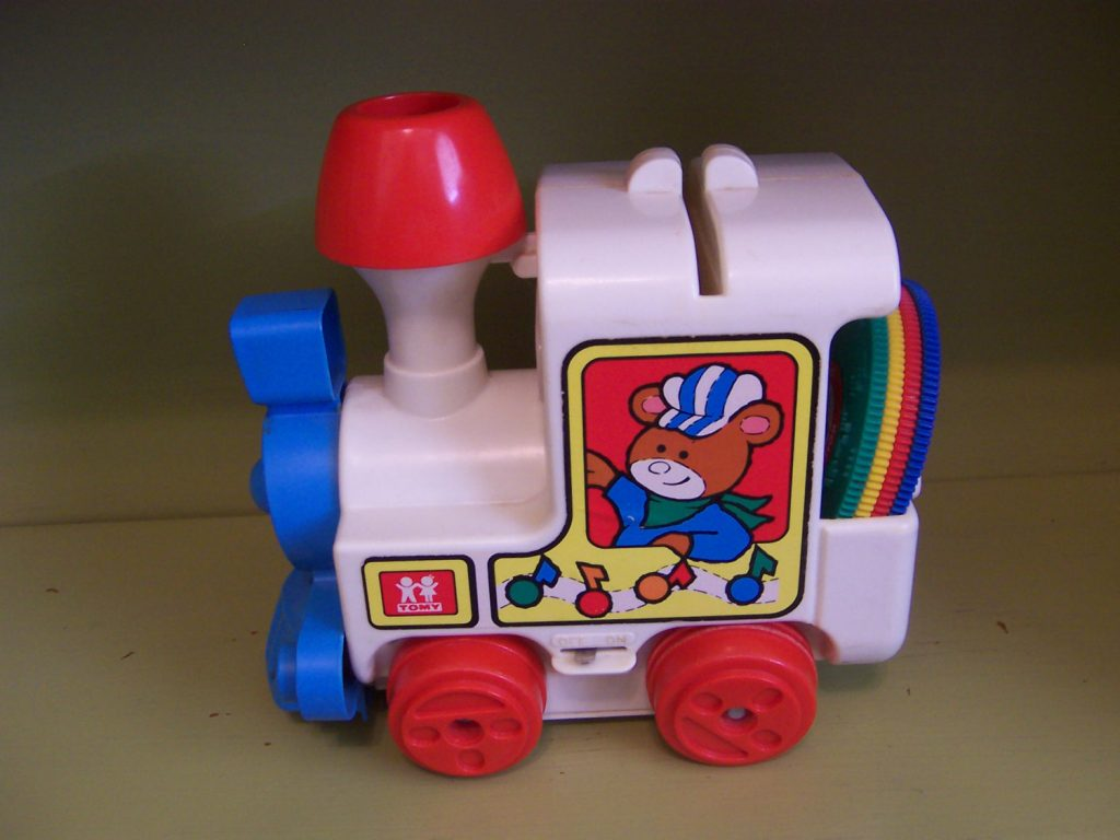 Tomy Toys 9 10 Amazing Tomy Toys From The 80s We All Had!