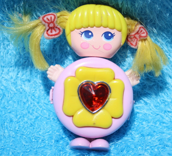 girl toys 3 10 Toys That Every 80s Girl Loved To Play With!