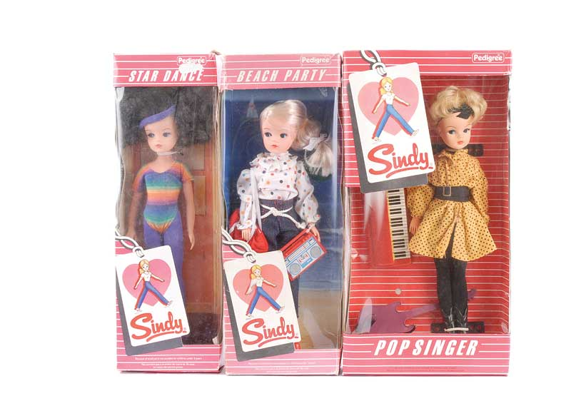girl toys 4 10 Toys That Every 80s Girl Loved To Play With!