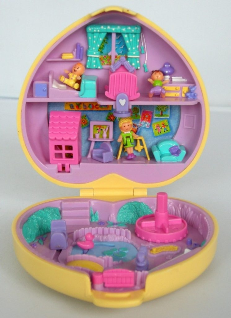 girl toys 6 10 Toys That Every 80s Girl Loved To Play With!