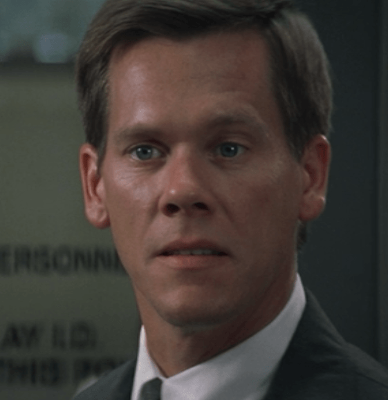 movie pic 002 446 kevin bacon wild things 11 Facts You Never Knew About Wild Things