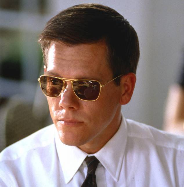 rs 634x1024 181107154953 634 kevin bacon.cm .11718 11 Facts You Never Knew About Wild Things