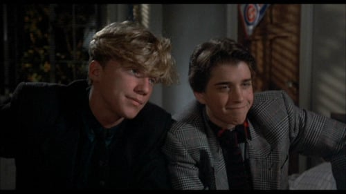 tumblr inline mvqbw9nuO51qzzh6g 15 Things About 'Weird Science' You Probably Didn't Know