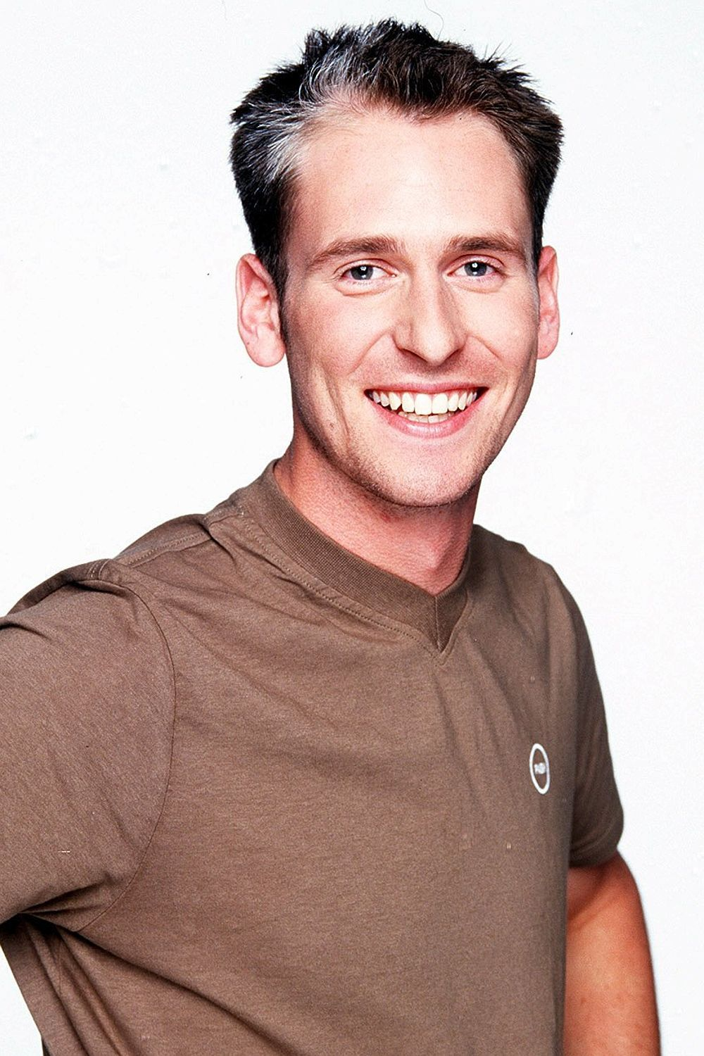 big brother 9 The Original Big Brother Line Up: Where Are They Now?