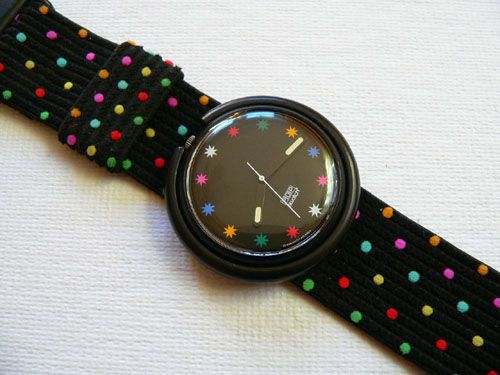 girl things 3 10 Things That Every 80s Girl Will Remember Fondly!