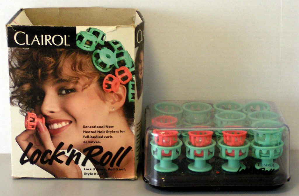 girl things 8 10 Things That Every 80s Girl Will Remember Fondly!