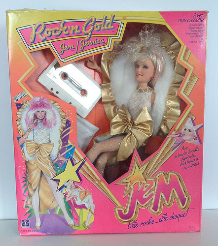 girl things 9 10 Things That Every 80s Girl Will Remember Fondly!
