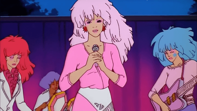 3 You'll Only Understand These 34 Photos If You Are An '80s Girl