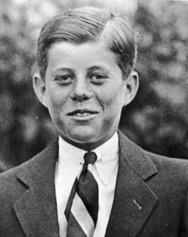 a biography of john fitzgerald kennedy born in brookline massachusetts - john fitzgerald kennedy - jfk john fitzgerald kennedy was born in brookline, massachusetts, on may 29, 1917, the second son of financier joseph p kennedy, who served as ambassador to great britain during the administration of franklin d roosevelt.