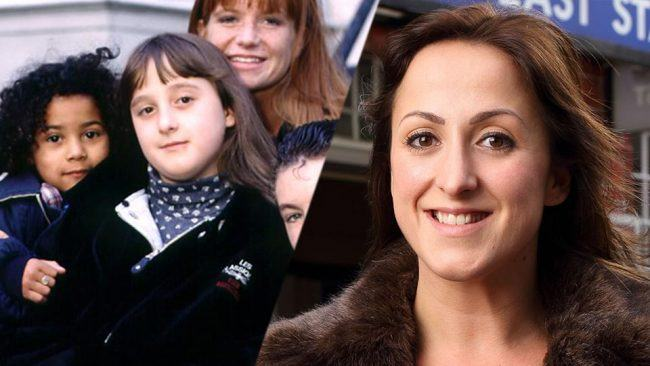 90s eastenders 2 Remember The Ladies From EastEnders? Here They Are Now!