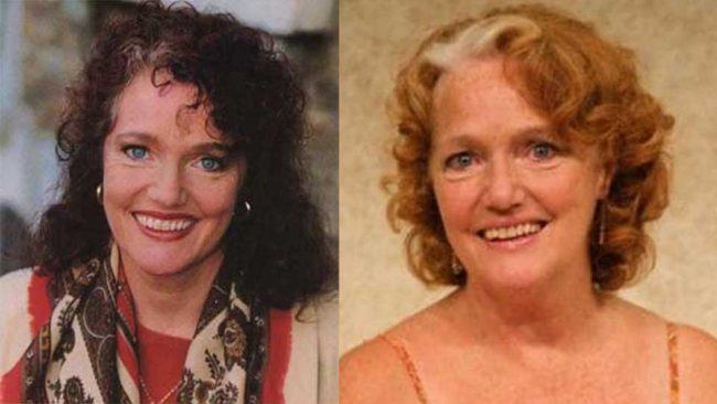 90s eastenders 4 Remember The Ladies From EastEnders? Here They Are Now!