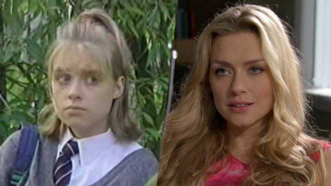 90s eastenders 5 Remember The Ladies From EastEnders? Here They Are Now!