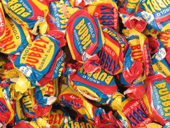 Bubble Gums 2 10 Bubble Gums We All Loved As A Kid!