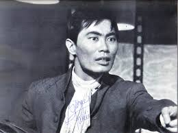Takei 14 25 Things About George Takei That You Probably Didn't Know!