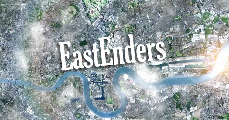 TEST YOURSELF: Can You Identify The EastEnders Characters From 1985?
