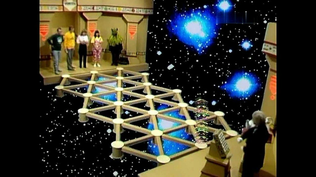 game shows 1 8 Amazing Game Shows We All Loved Watching In The 80s!