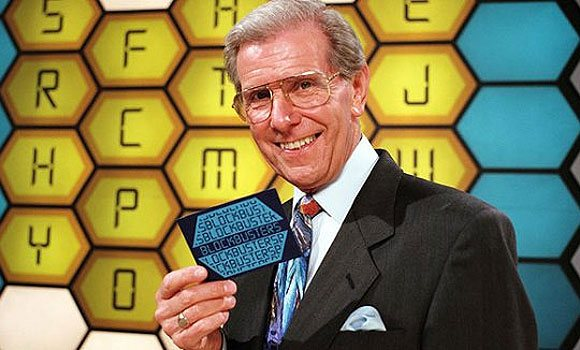 game shows 3 8 Amazing Game Shows We All Loved Watching In The 80s!