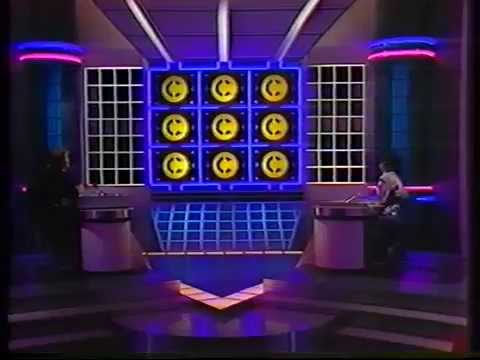 game shows 4 8 Amazing Game Shows We All Loved Watching In The 80s!