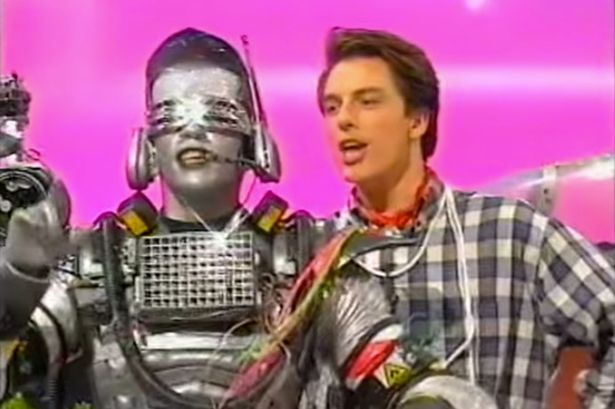 game shows 7 8 Amazing Game Shows We All Loved Watching In The 80s!