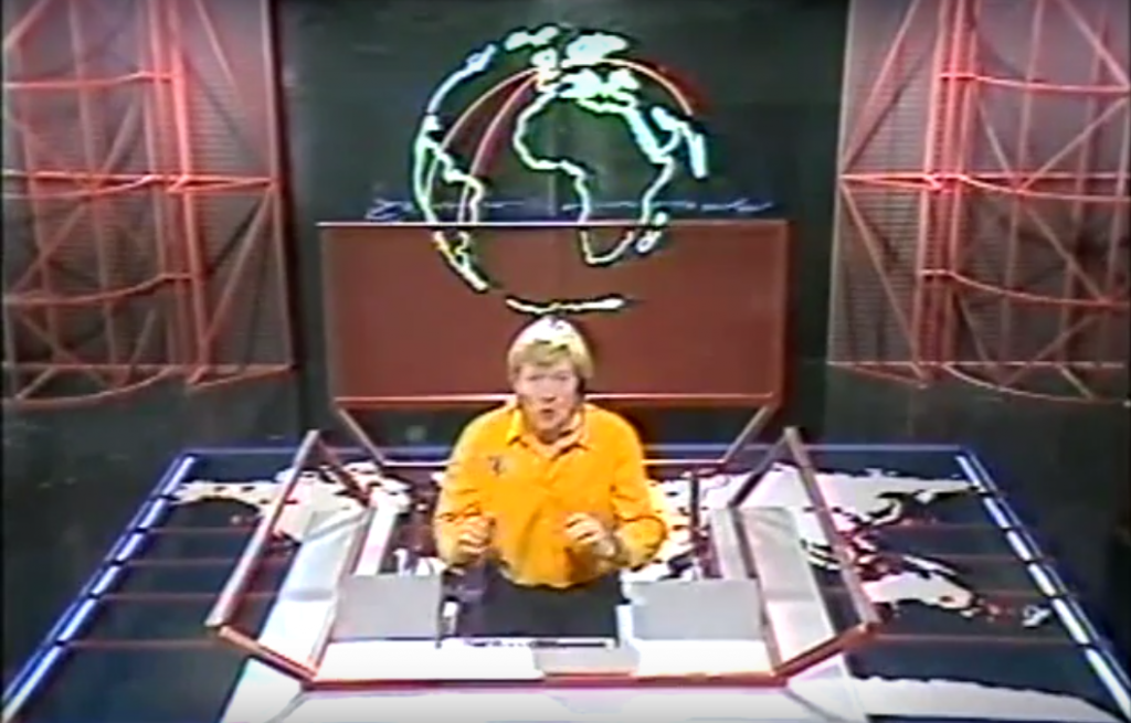 game shows 8 8 Amazing Game Shows We All Loved Watching In The 80s!
