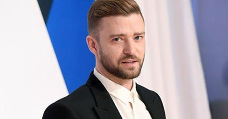 Justin Timberlake Revealed The Real Reason He Left NSYNC