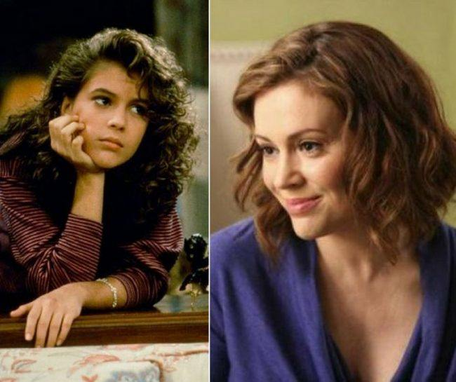 10 2 What Do All Your Childhood Celebrity Crushes Look Like Now?