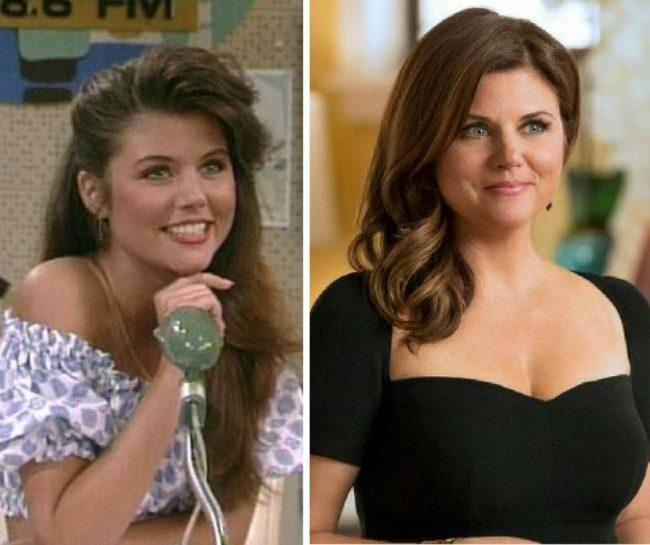 4 2 What Do All Your Childhood Celebrity Crushes Look Like Now?