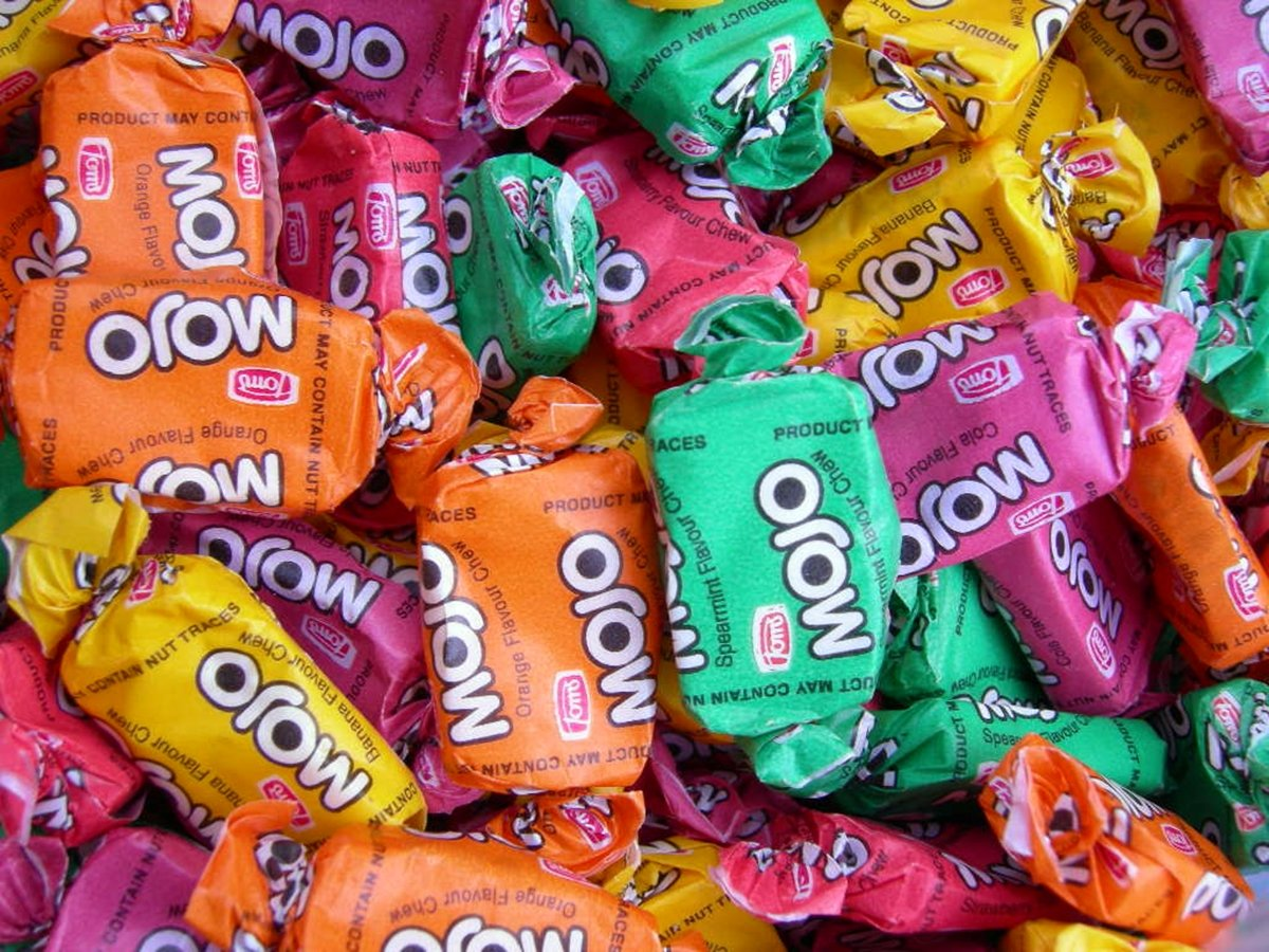 1 1 Which Of These 20 Penny Sweets Was Your Absolute Favourite As A Kid?