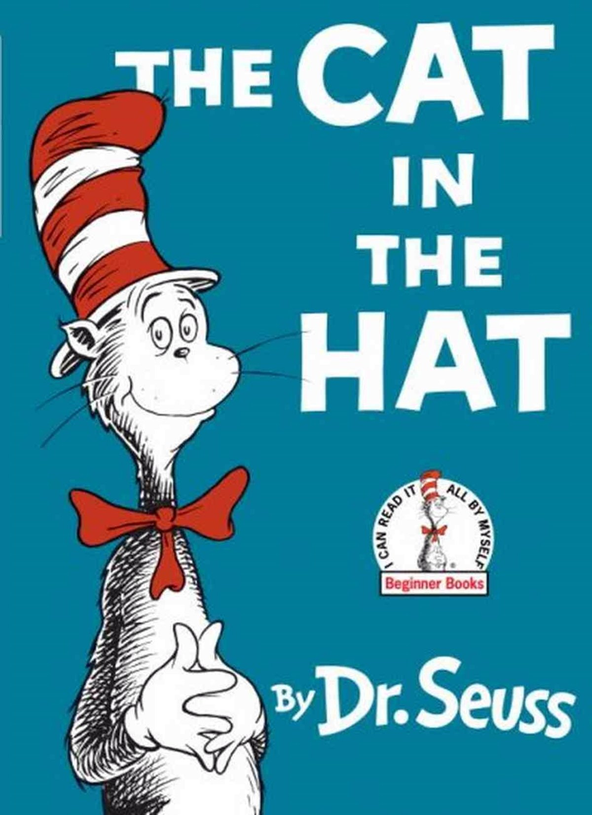 1 11 20 Books That Will Remind You Of Your Childhood
