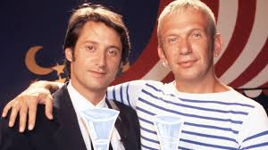 1. Eurotrash 12 Controversial, Iconic And Weird Channel 4 Shows From The 80's and 90's