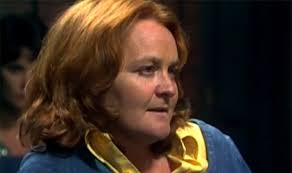 1. Queen Bea 12 Of Our Favourite Screws And Cons From Prisoner Cell Block H
